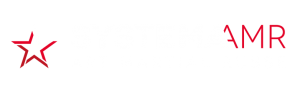 LOGO Systema AMR